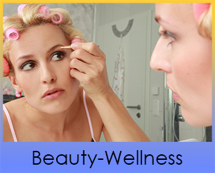 beauty wellness fotografie badezimmer